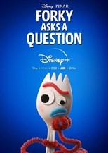 forky-asks-a-question