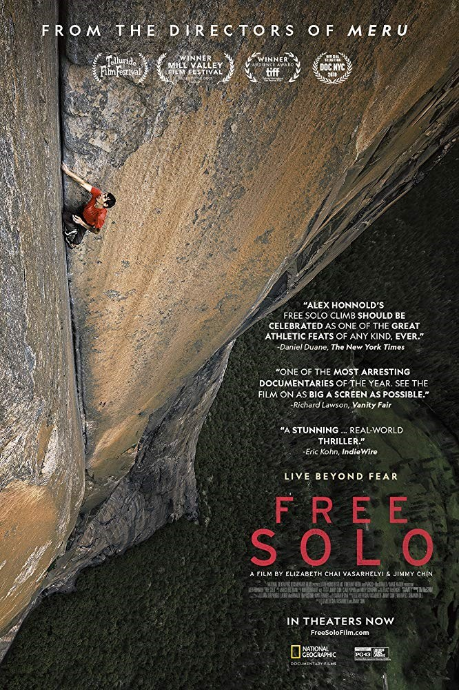 free solo subtitles download