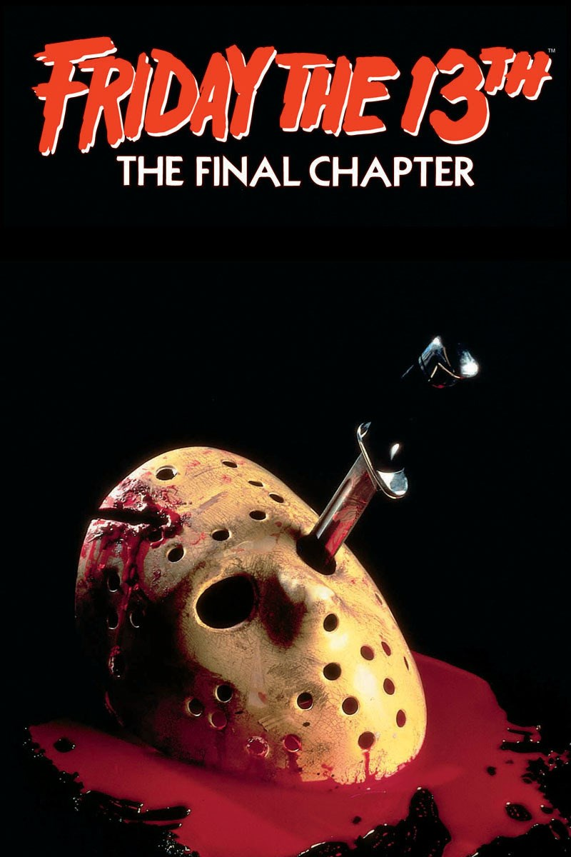 friday the 13th - photo #26