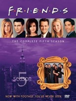 download friends season 3 with english subtitles kickass