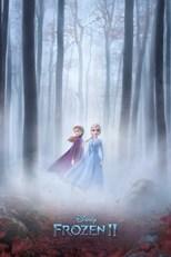 Frozen II (Frozen 2)