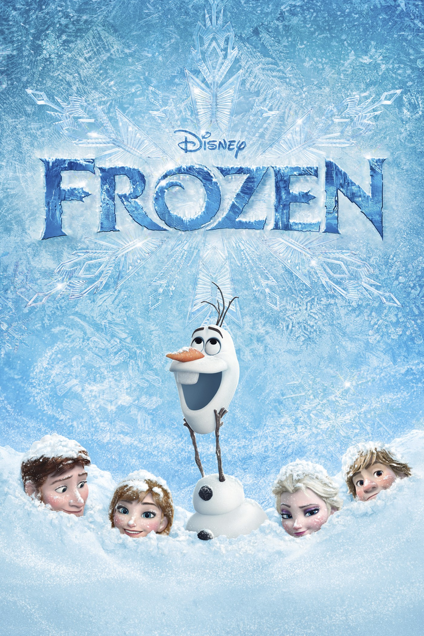 Subscene frozen english subtitle poster ccuart Image collections
