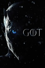 game-of-thrones-eighth-season