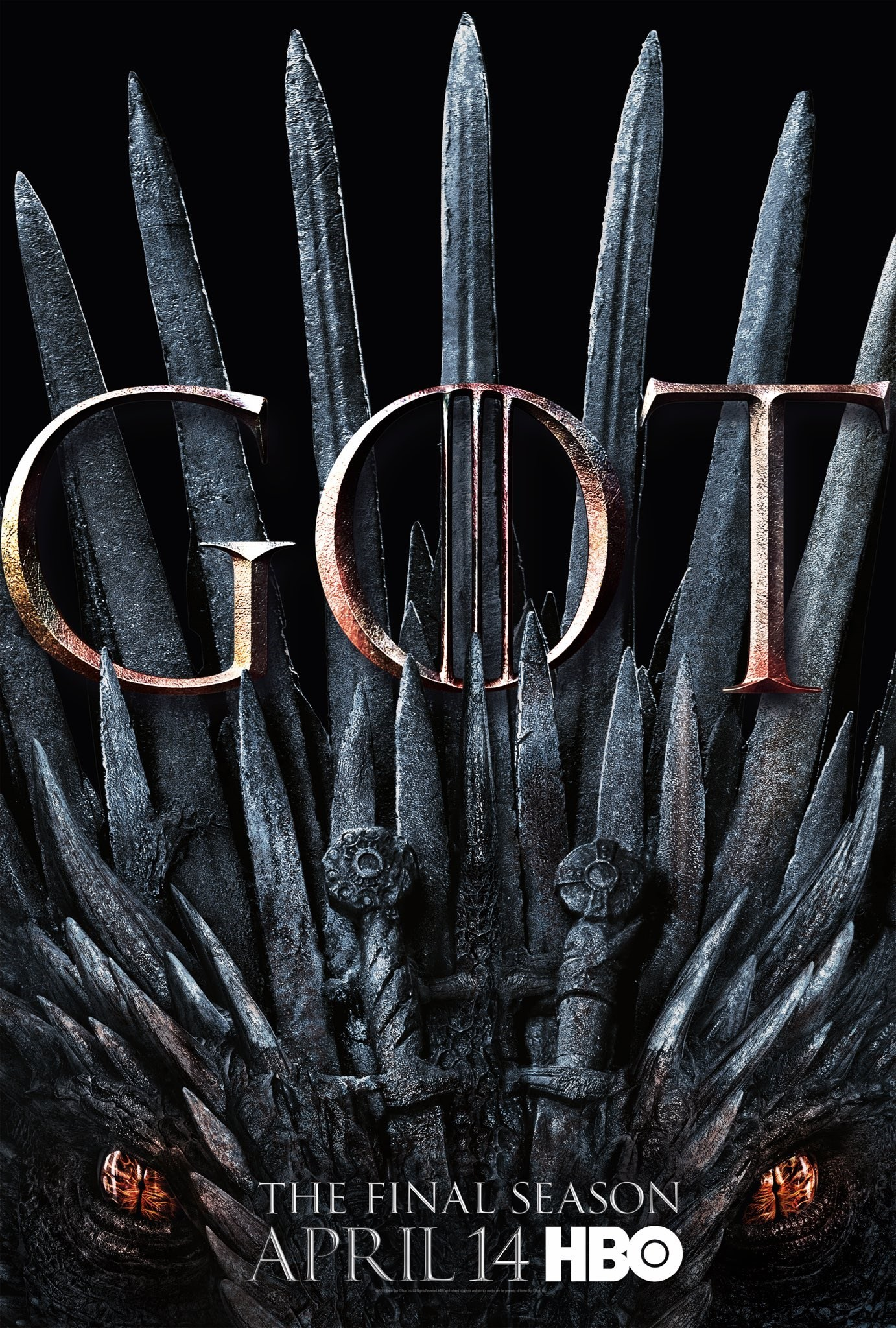 ترجمة Game of Thrones الموسم 8 كامل Game-of-thrones-eighth-season.157288