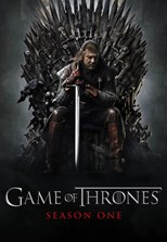 game-of-thrones-first-season