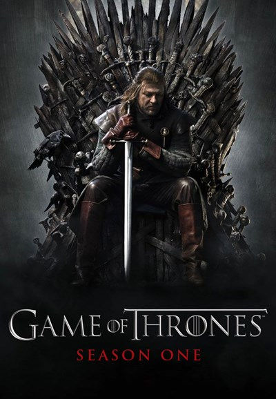 game of thrones season 3 subtitles english 720p bluray