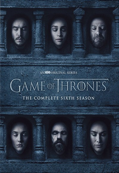 Subscene - Game of Thrones - Sixth Season Bengali subtitle