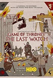 Subscene - Subtitles for Game of Thrones: The Last Watch