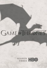 Game of Thrones – Third Season (2013)