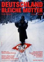 germany-pale-mother-deutschland-bleiche-mutter