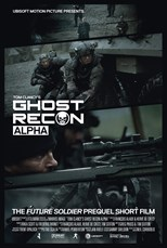 ghost-recon-alpha-tom-clancys-ghost-recon-alpha