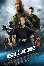 gi-joe-retaliation-2012
