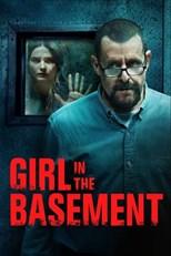 girl-in-the-basement