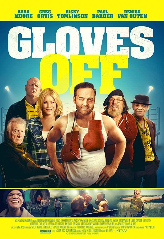Subscene - Subtitles for Gloves Off