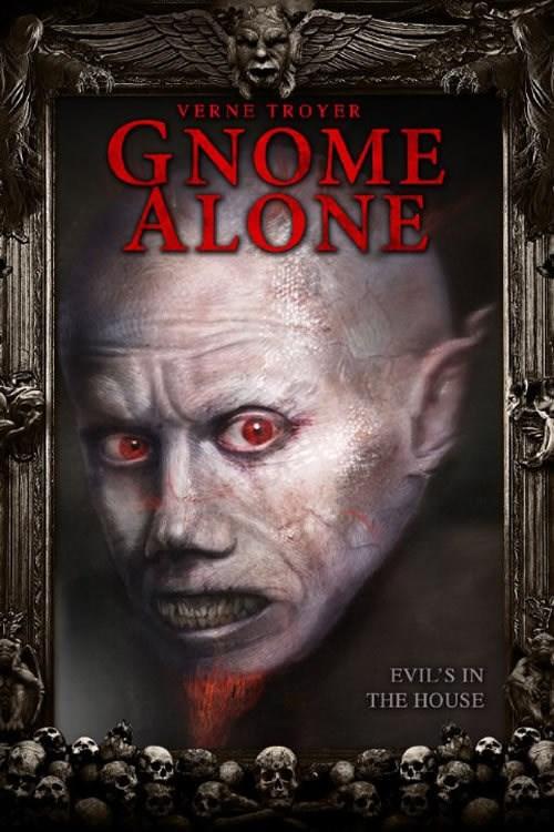 gnome alone 2017 english subtitles
