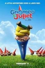 gnomeo et juliette dvdrip