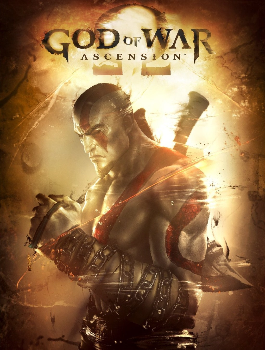 Subscene god of war ascension farsipersian subtitle god of war ascension imdb voltagebd Gallery