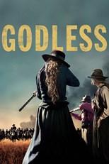 Godless – First Season (2017)