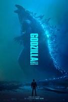 دانلود زیرنویس فیلم Godzilla: King of the Monsters