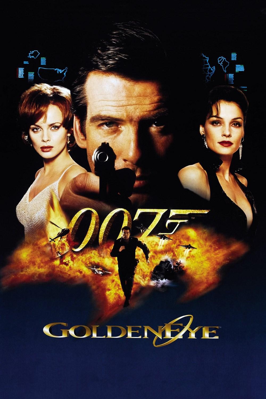 Subscene Goldeneye James Bond 007 Swedish Subtitle