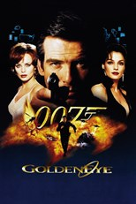 goldeneye-james-bond-007