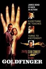 goldfinger-james-bond-007
