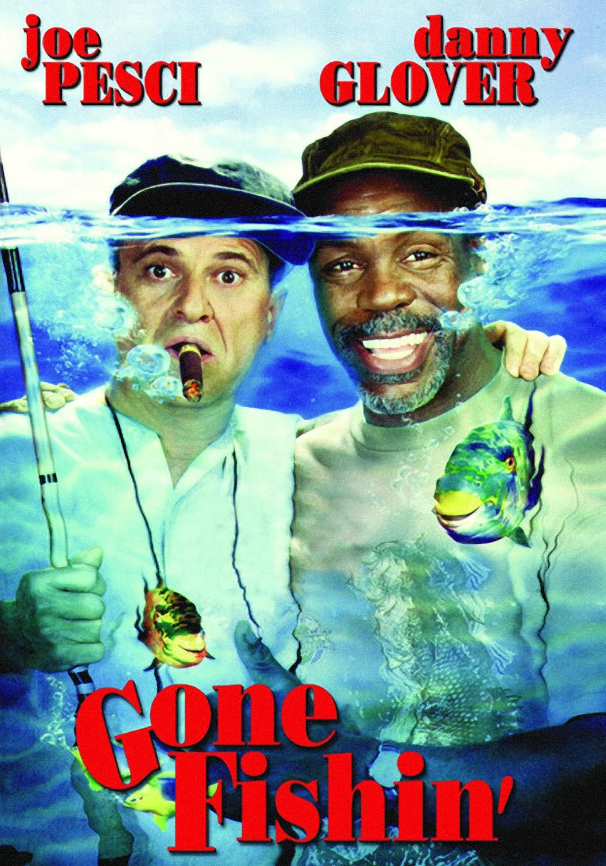 Subscene Subtitles For Gone Fishin