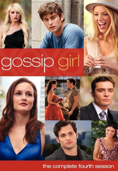 download gossip girl season 2 subtitles
