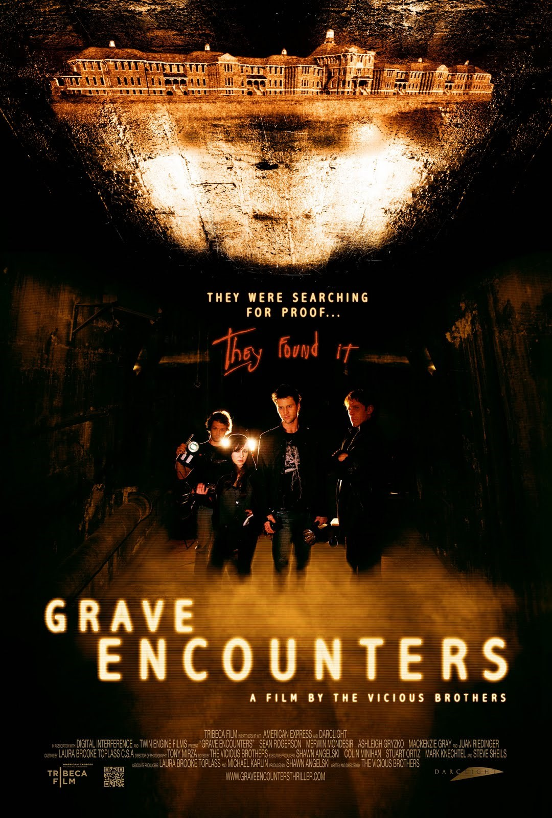 grave encounters 2011 subtitles