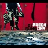 دانلود زیرنویس فارسی Green Day - 21 Guns                          2009