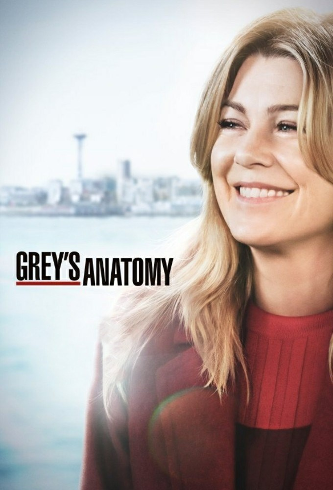Subscene - Subtitles for Grey\'s Anatomy - Fifteenth Season