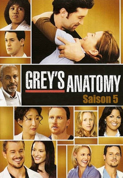 Subscene Greys Anatomy Fifth Season English Subtitle