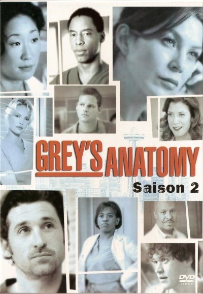 Subscene Greys Anatomy Second Season Arabic Subtitle