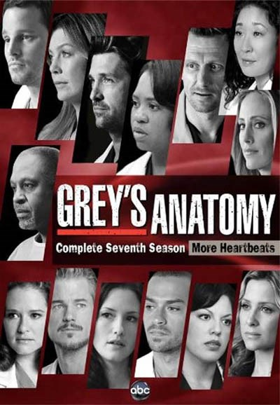 Subscene Greys Anatomy Seventh Season Arabic Subtitle
