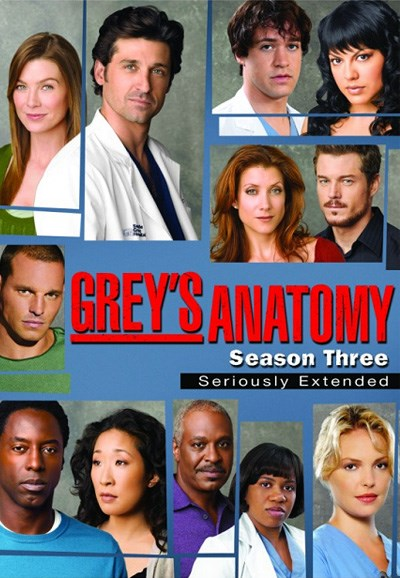 Subscene Greys Anatomy Third Season Arabic Subtitle