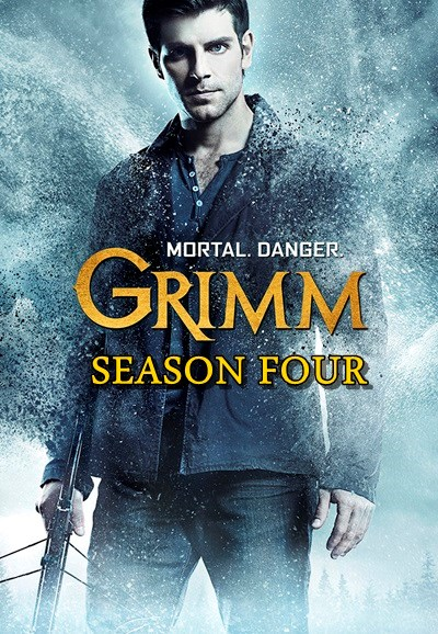 Subscene - Subtitles for Grimm - Fourth Season
