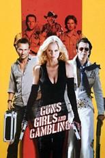 دانلود زیرنویس فارسی Guns Girls And Gambling                          2012