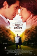habibie-and-ainun
