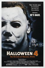 Subscene - Subtitles for Halloween 4: The Return of Michael Myers