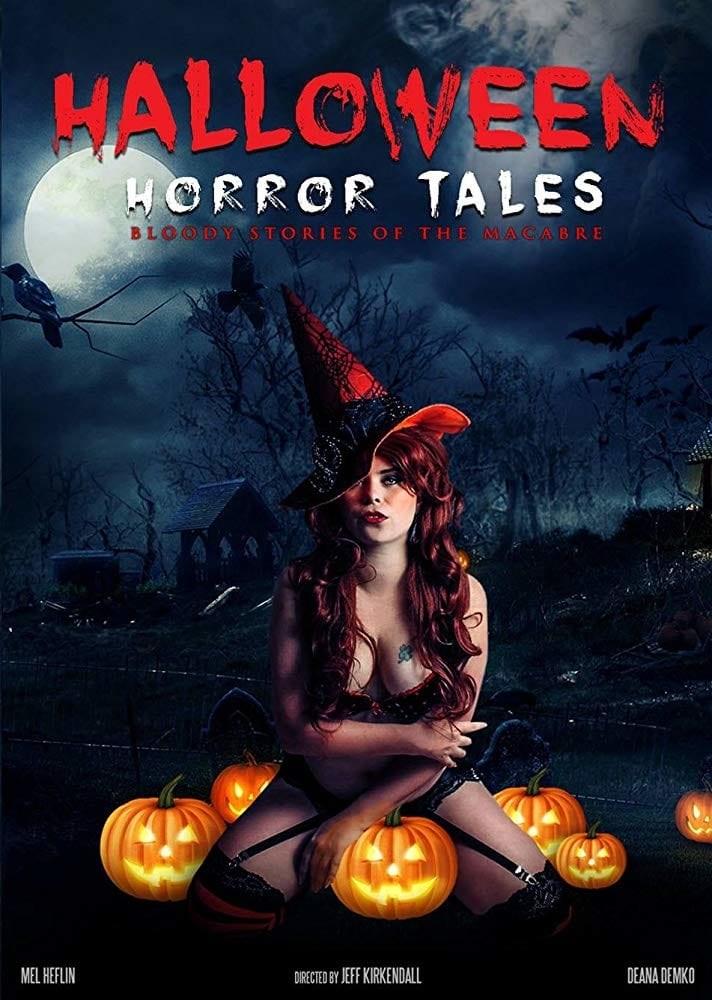 Subscene Subtitle For Halloween 2020 Subscene   Subtitles for Halloween Horror Tales