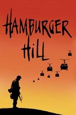 download hamburger hill 720p