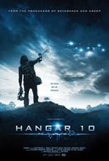 hangar-10.154-32993.jpg