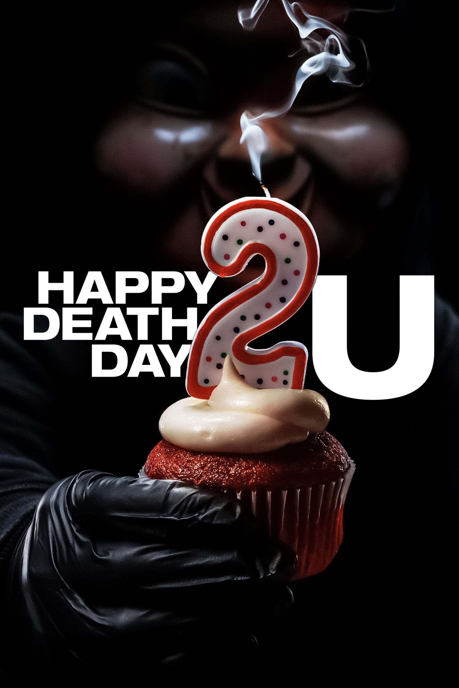 Subscene - Subtitles for Happy Death Day 2U
