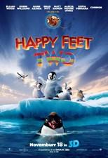 happy-feet-two