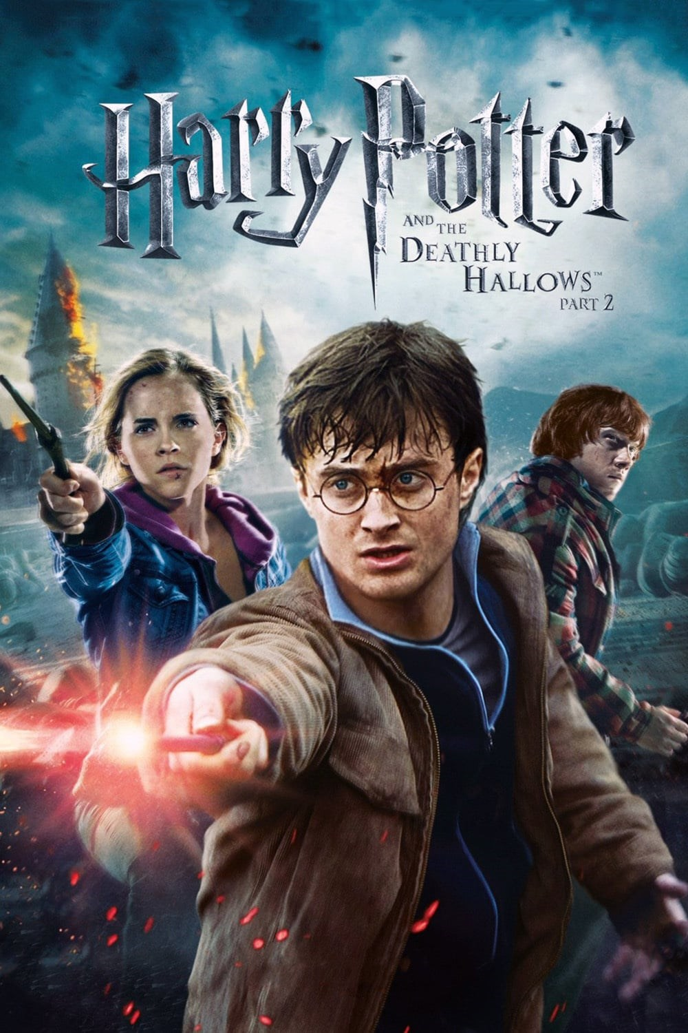 harry potter and the deathly hallows part 1 1080p subtitles