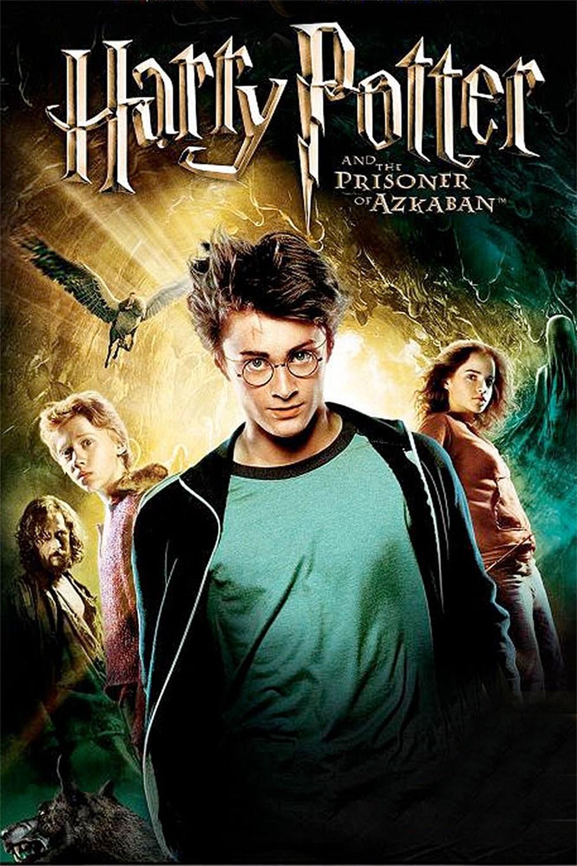 Subscene - Harry Potter and the Prisoner of Azkaban ...