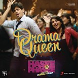 hasee toh phasee english subtitles srt download