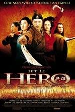 hero-ying-xiong