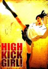 high-kick-girl-hai-kikku-gru