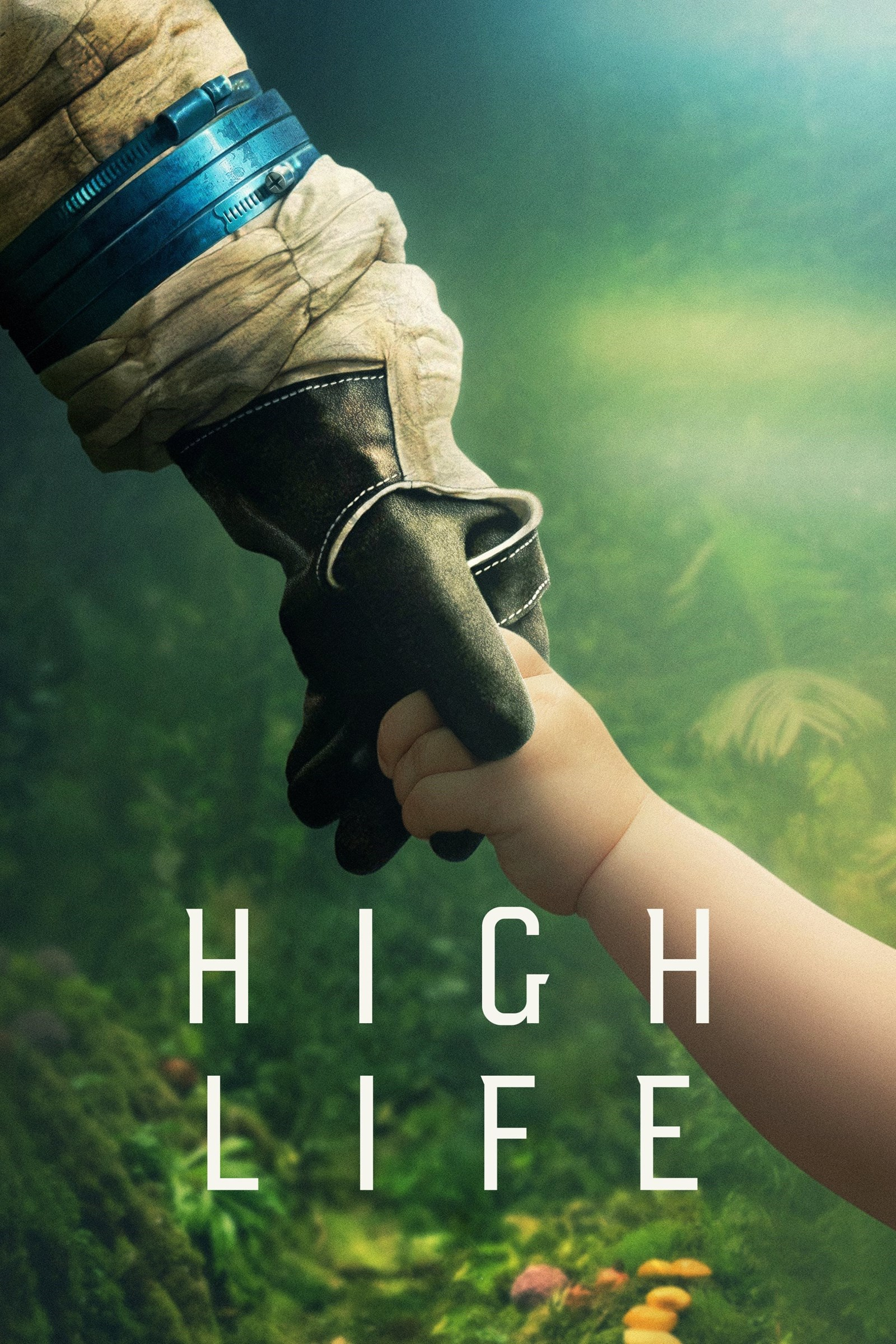 Subscene - High Life English subtitle